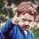 ryan_newlon