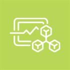 Network Performance Monitor (NPM)