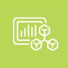 NetFlow Traffic Analyzer (NTA)