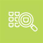 User Device Tracker (UDT)