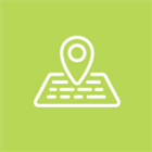 Network Topology Mapper (NTM)