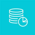 Storage Resource Monitor (SRM)