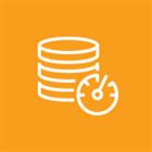 Database Performance Analyzer (DPA)