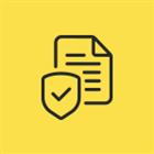 Security Event Manager (SEM)