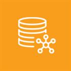 Database Mapper