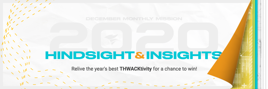 2012_Thwack_YearInReview_900x300_NoCTA.png