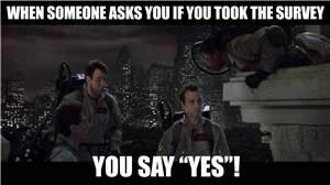 Ghostbusters, you say yes.png