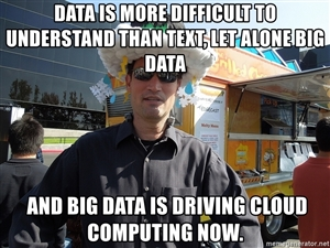 data-is-more-difficult-to-understand-than-text-let-alone-big-data-and-big-data-is-driving-cloud-comp.jpg