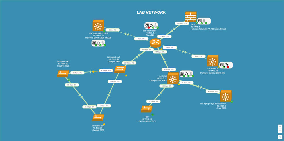 Lab_Network.png